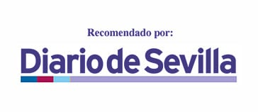 Instituto-Downey- diario de sevilla